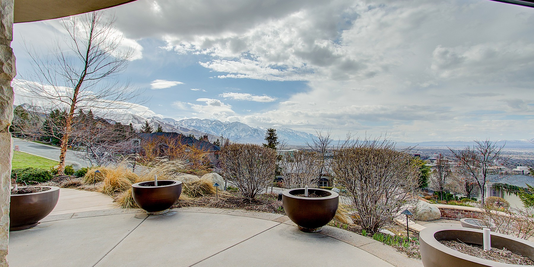 1564 E. Federal Pointe Drive, Salt Lake City, UT 84103