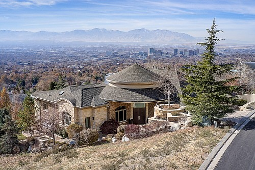 1564 E Federal Pointe Drive, Salt Lake City, UT 84103