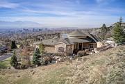 1564 E. Federal Pointe Drive, Salt Lake City, UT 84103