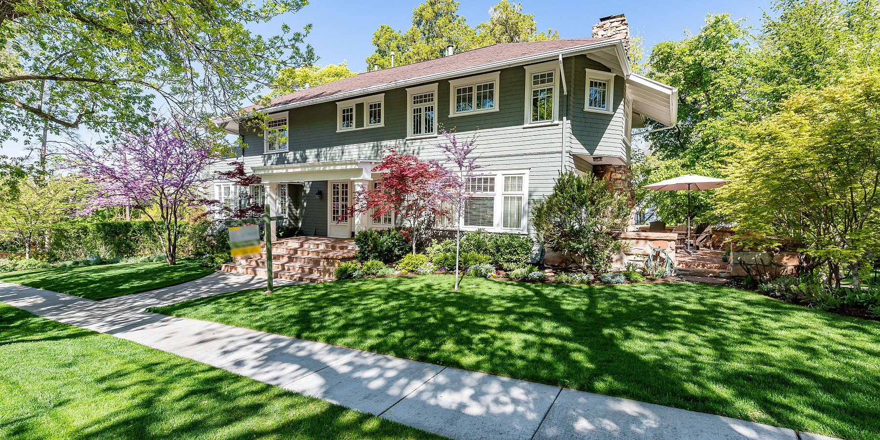 1465 E. Sigsbee Avenue, Salt Lake City, UT 84103