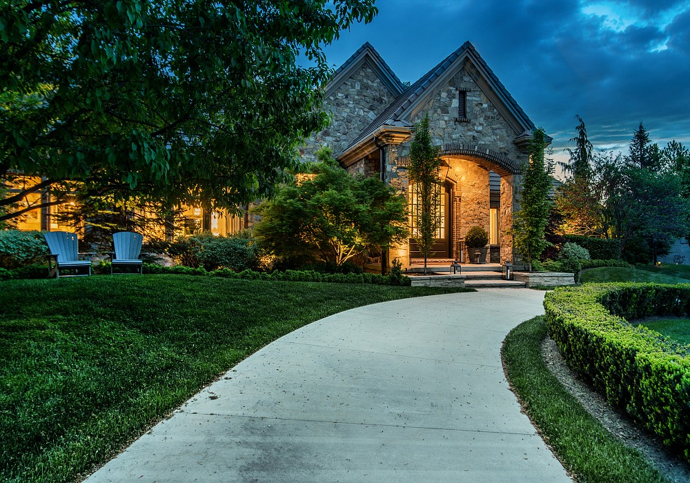 6378 S. Ivy Gate Circle, Salt Lake City, UT 84121