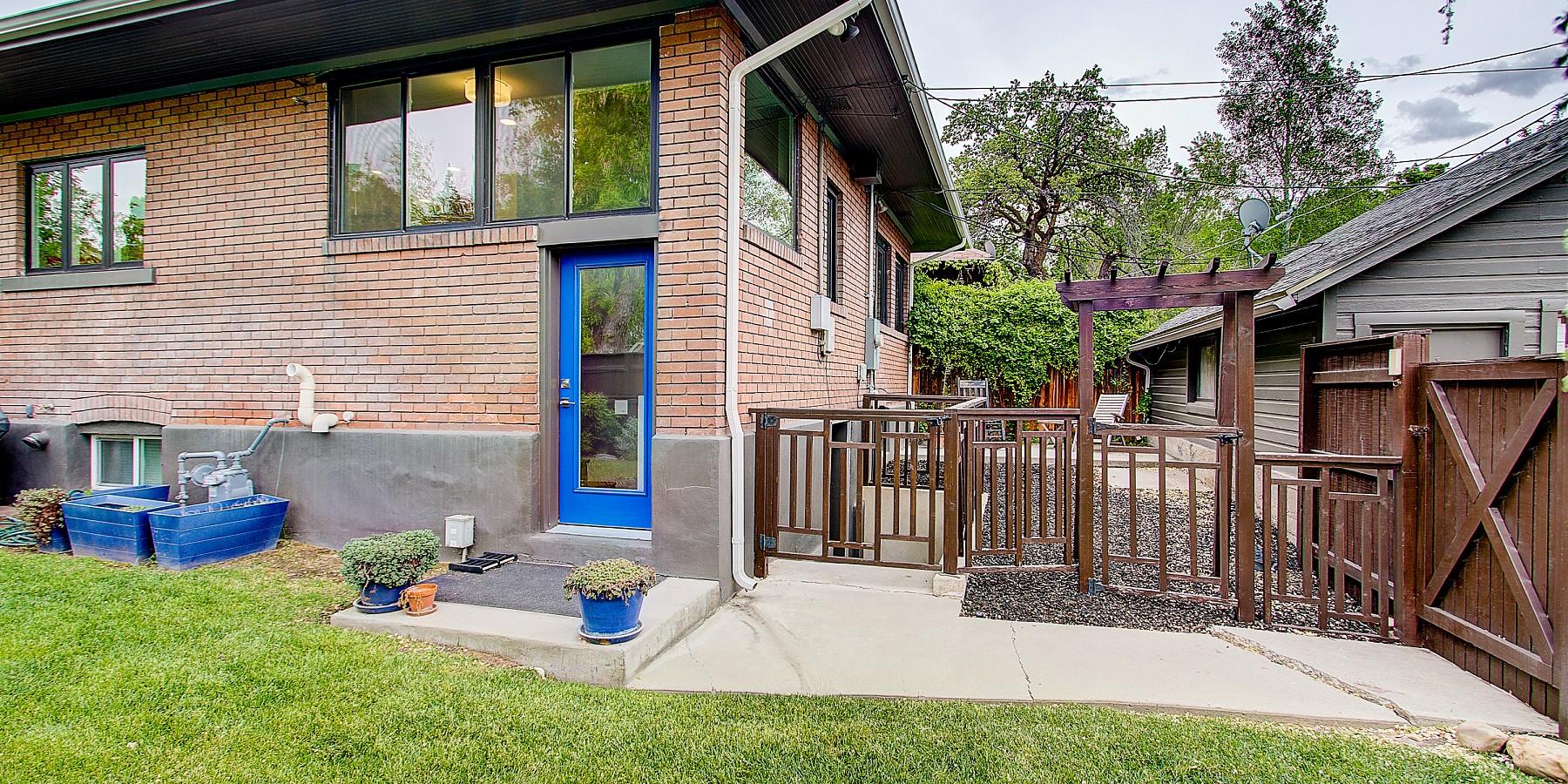 1356 E. Ramona Avenue, Salt Lake City, UT 84105