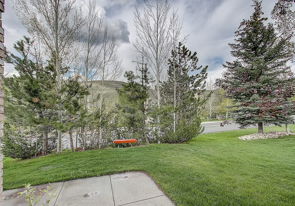 3675 W. Lariat Road, Park City, UT 84098