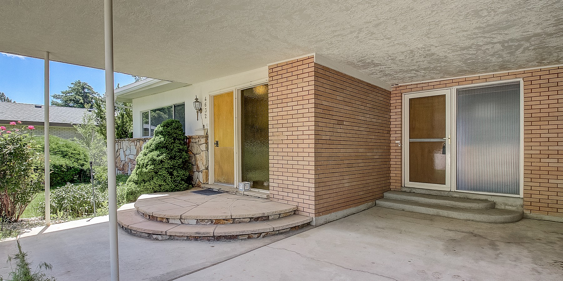 4632 S. Idlewild Road, Salt Lake City, UT 84124