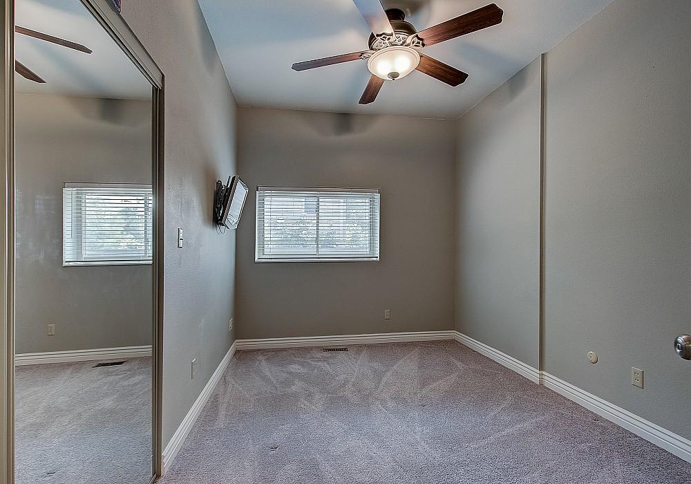 8283 S. Supernal Way, Cottonwood Heights, UT 84121