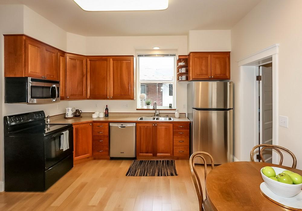 1192 S. McClelland Street, Salt Lake City, UT 84105