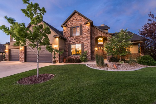 14707 S. Hobble Creek Drive, Bluffdale, UT 84065