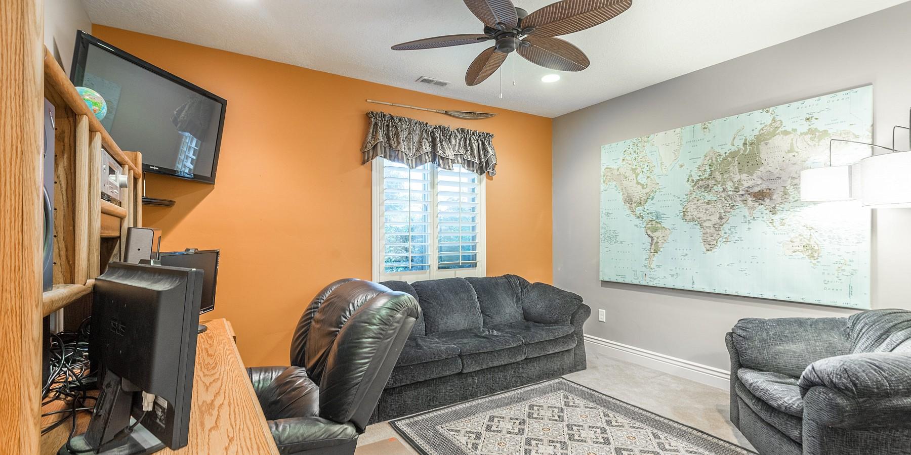 14707 S. Hobble Creek Drive, Bluffdale, UT 84065