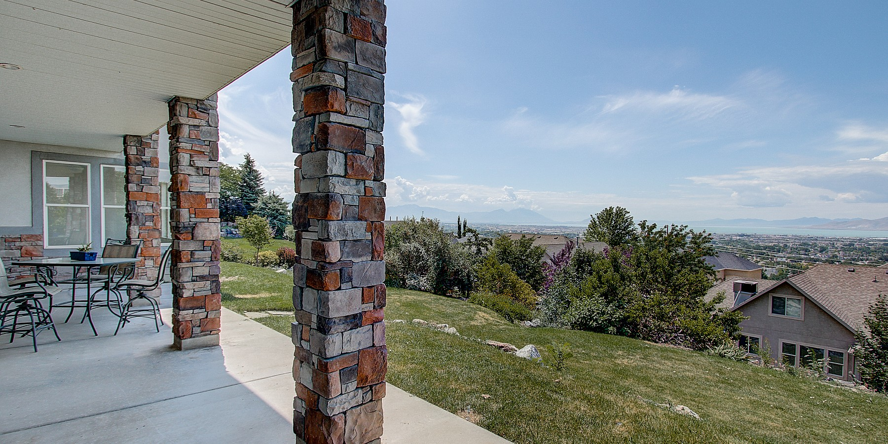 3407 W. Bear Canyon Lane, Cedar Hills, UT 84062
