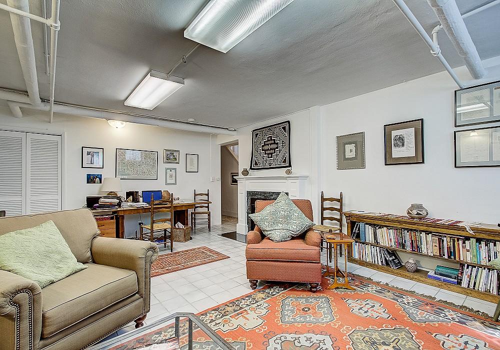 1363 E. 2nd Avenue, Salt Lake City, UT 84103
