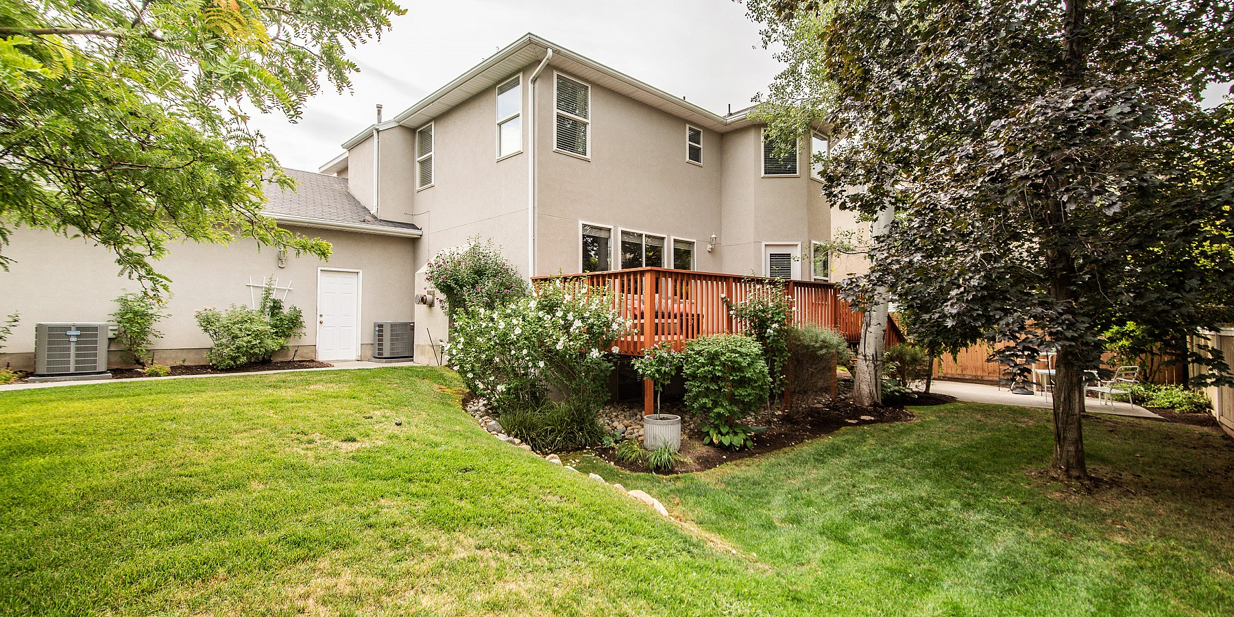 6728 S. Benecia Drive, Salt Lake City, UT 84121