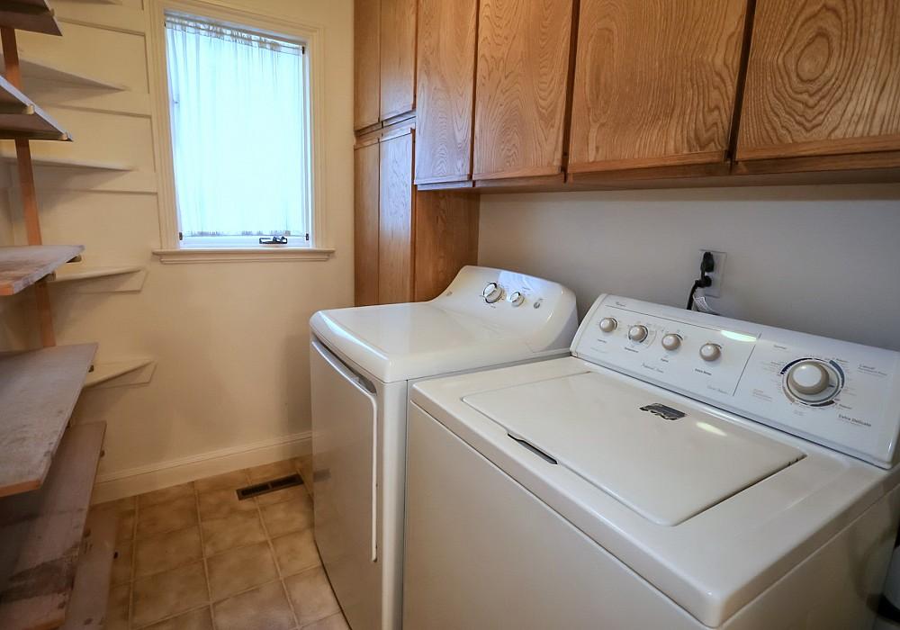 3000 S. Connor Street #25, Salt Lake City, UT 84109