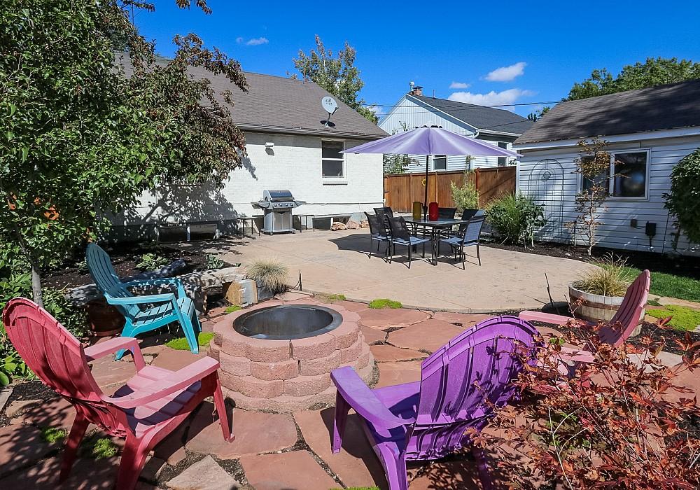 1666 E. Sherman Avenue, Salt Lake City, UT 84108