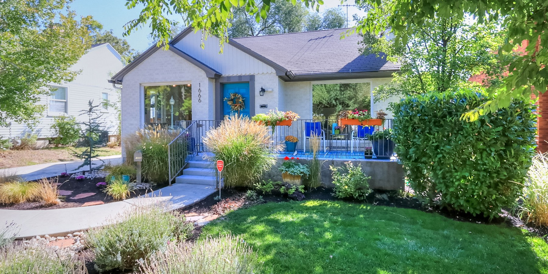 1666 E. Sherman Avenue, Salt Lake City, UT 84108
