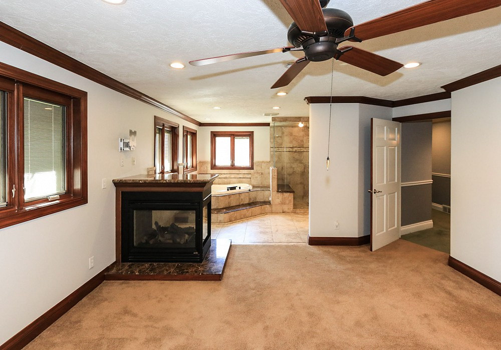2099 East 5290 South, Holladay, UT 84117