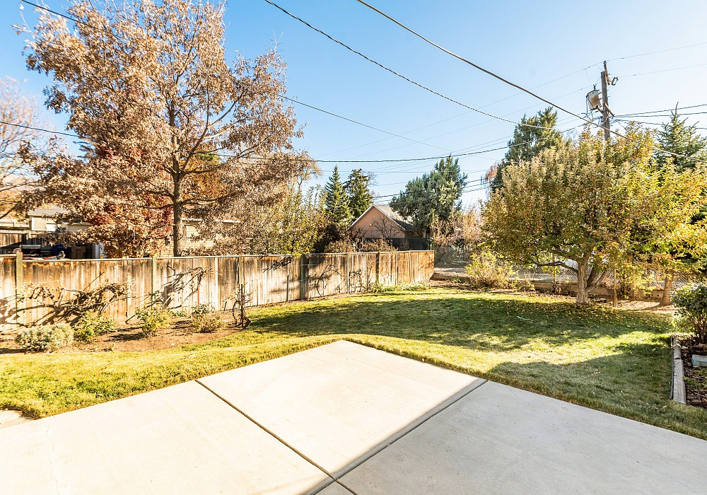 1516 E. Hubbard Avenue, Salt Lake City, UT 84105