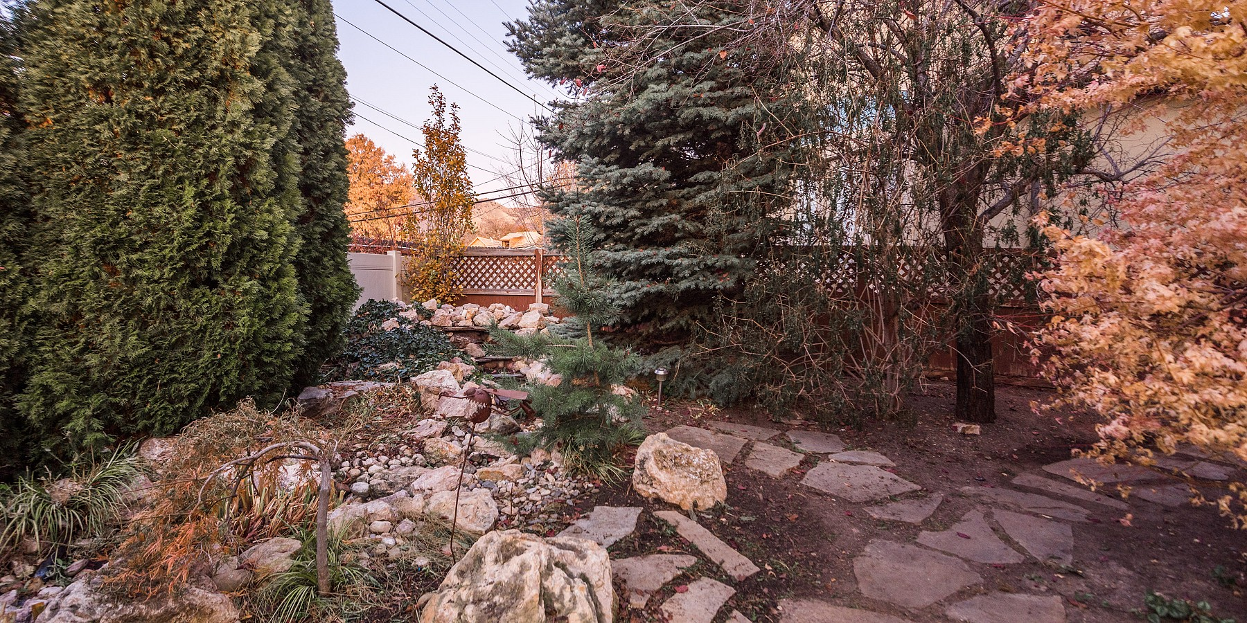 2313 E. Apple View Court, Millcreek, UT 84109