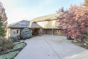 11142 S. Eagle View Drive, Sandy, UT 84092