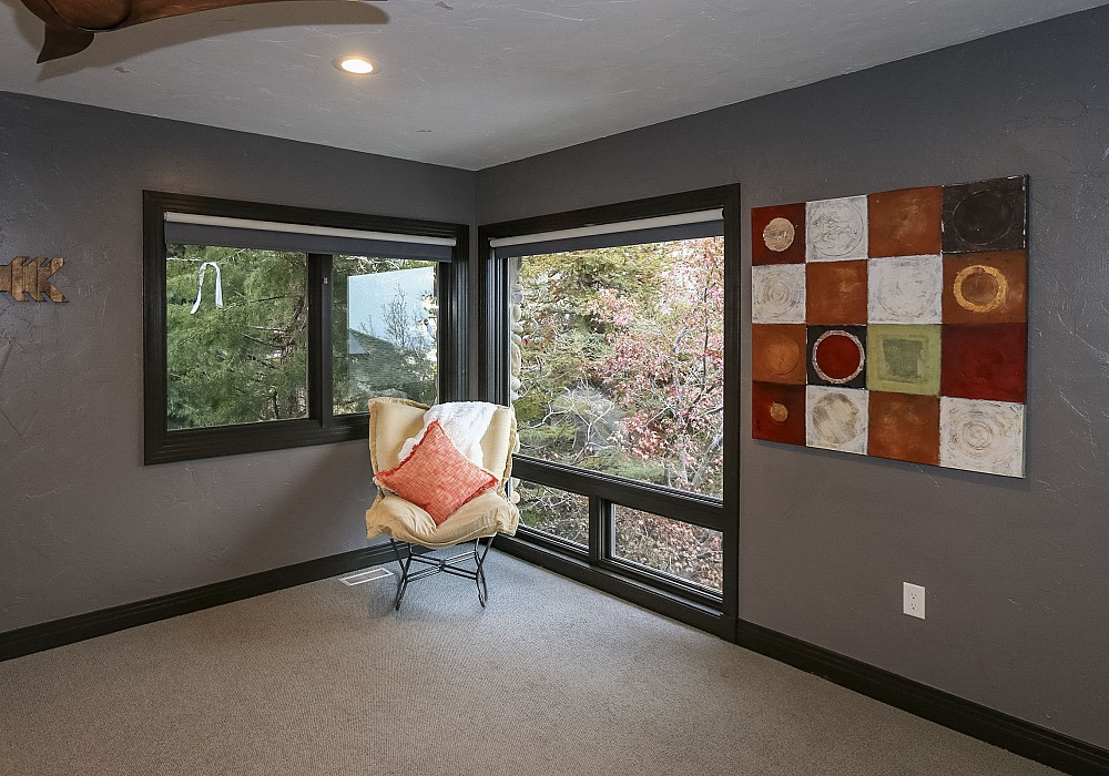 11142 S. Eagle View Drive, Sandy, UT 84092