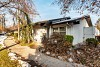 4139 South 635 East #65