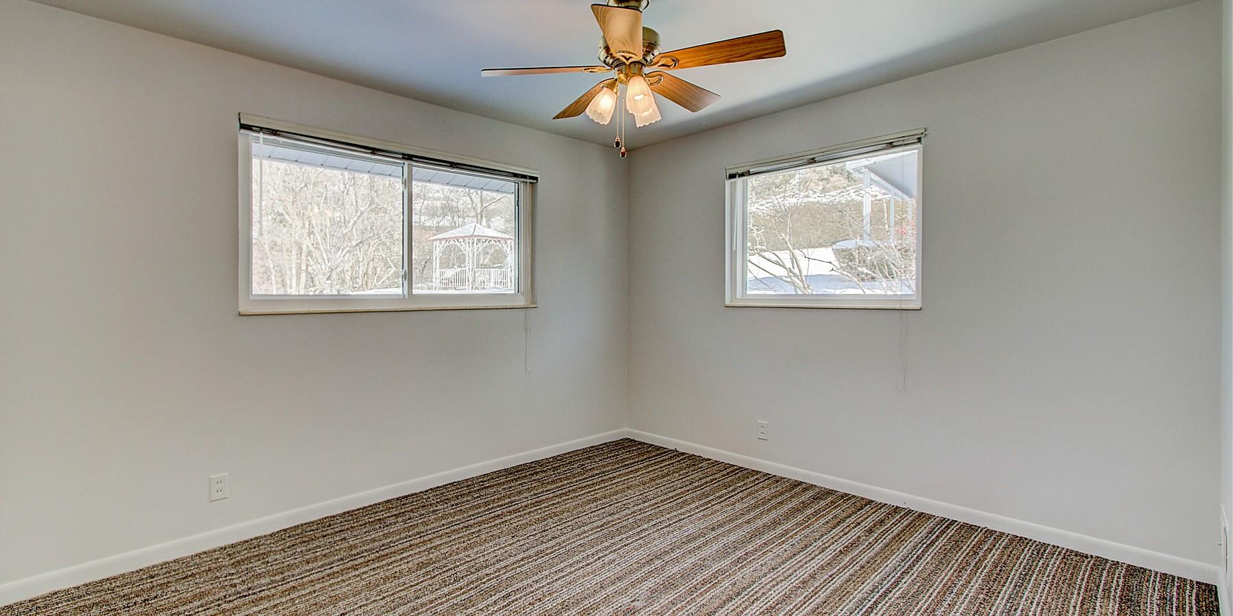 2827 E. Commonwealth Avenue, Salt Lake City, UT 84109