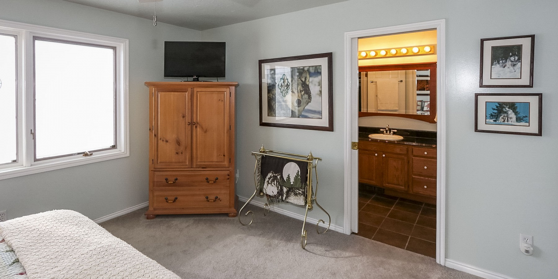 1212 E. Shadow Gate Circle, Sandy, UT 84094