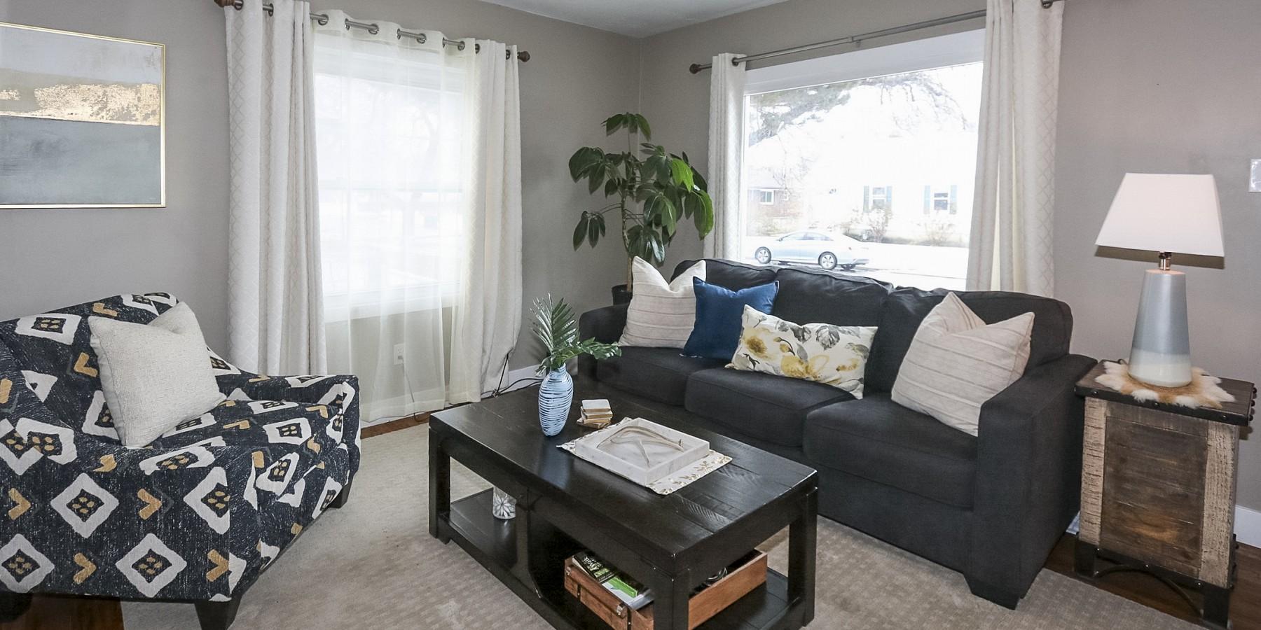 753 E. Loveland Avenue, Salt Lake City, UT 84106
