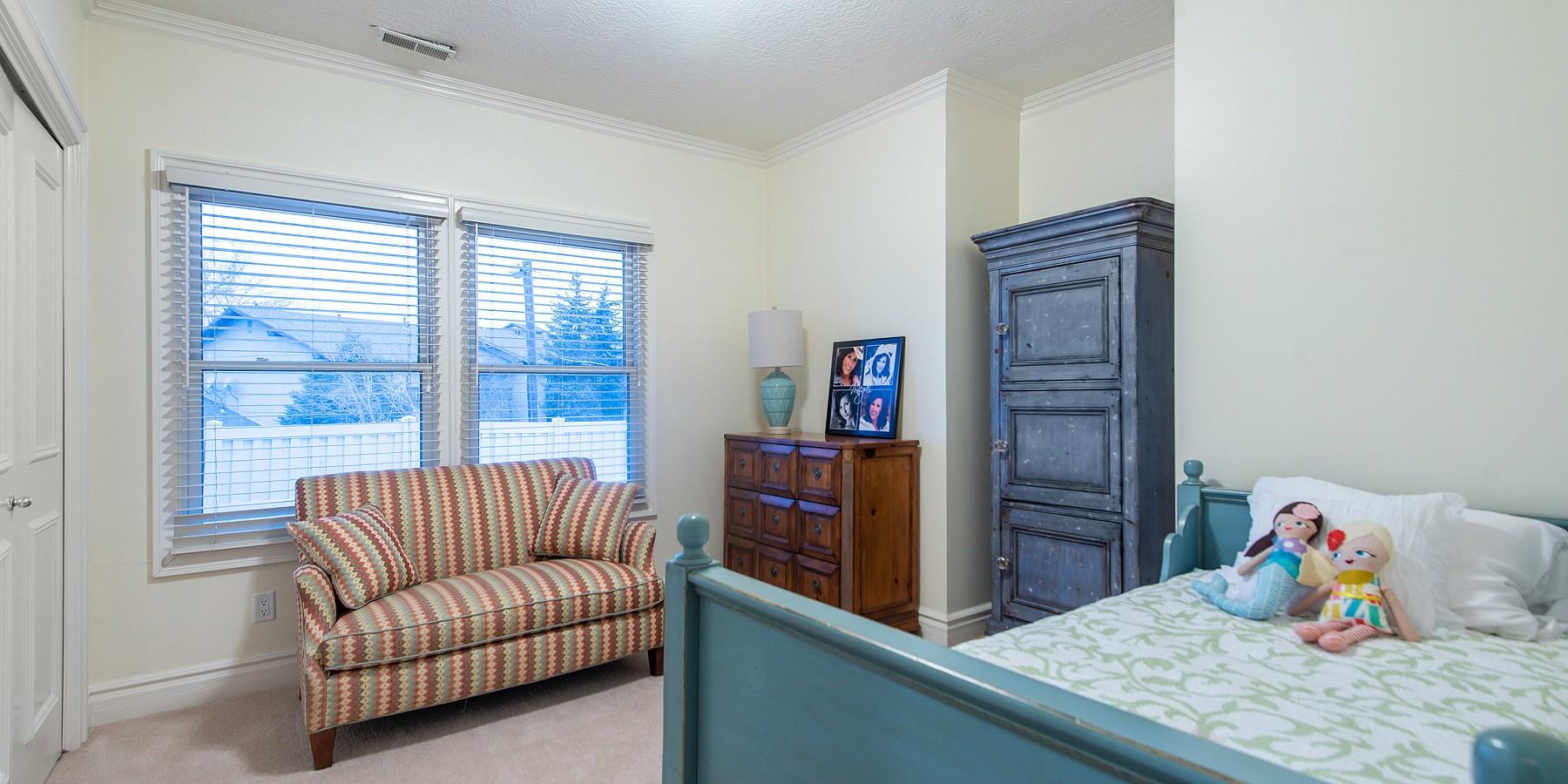 4748 S. Ruth Meadows Cove, Salt Lake City, UT 84117