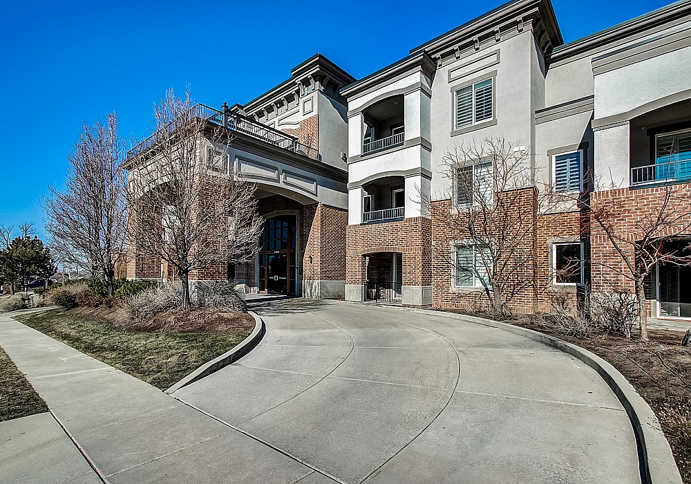 2665 E. Parley's Way #306, Salt Lake City, UT 84109