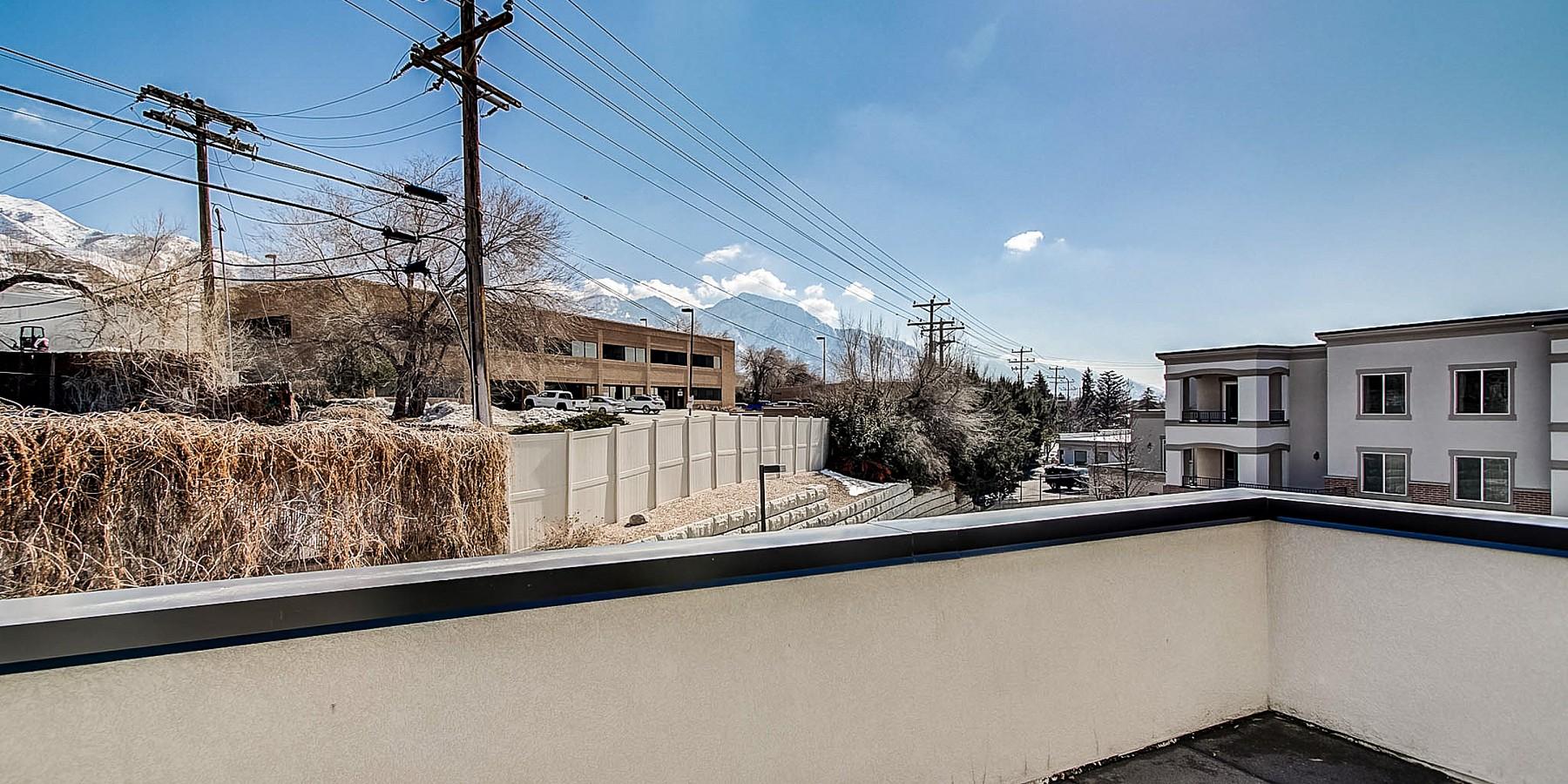 2665 E. Parley's Way #306, Salt Lake City, UT 84109