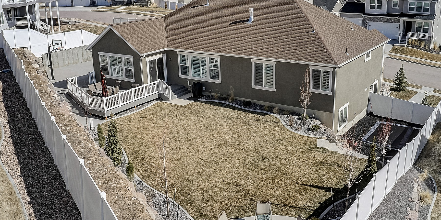 668 W. Spring Dew Lane, Lehi, UT 84043