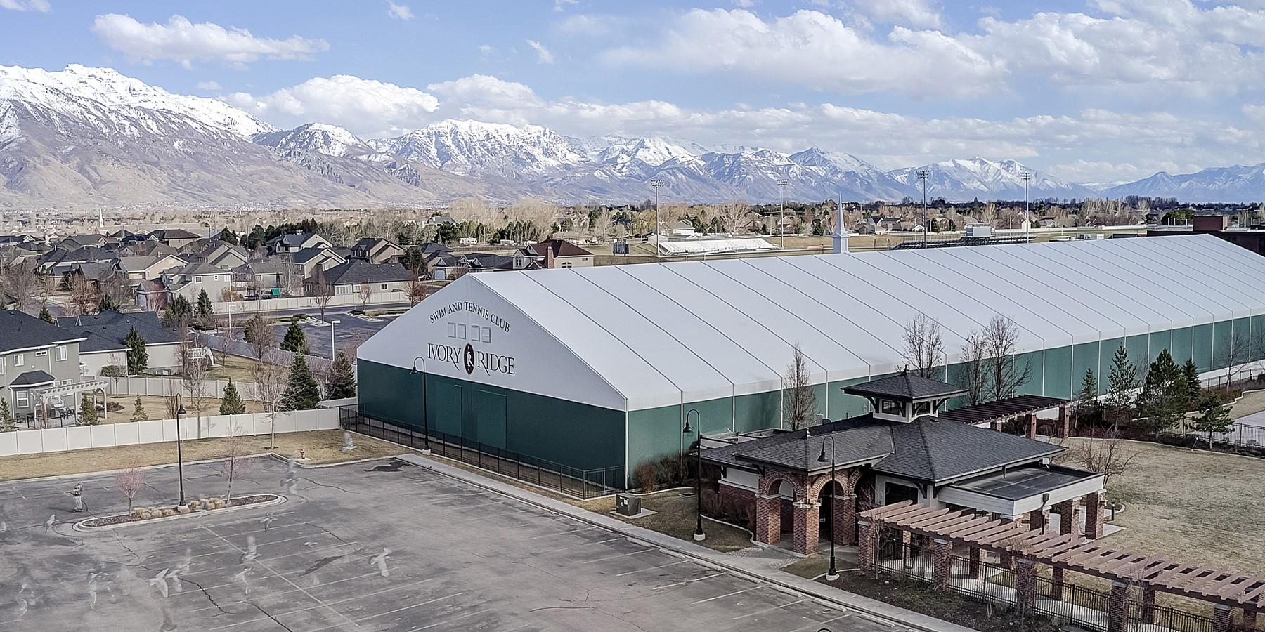 120 West 3430 North, Lehi, UT 84043
