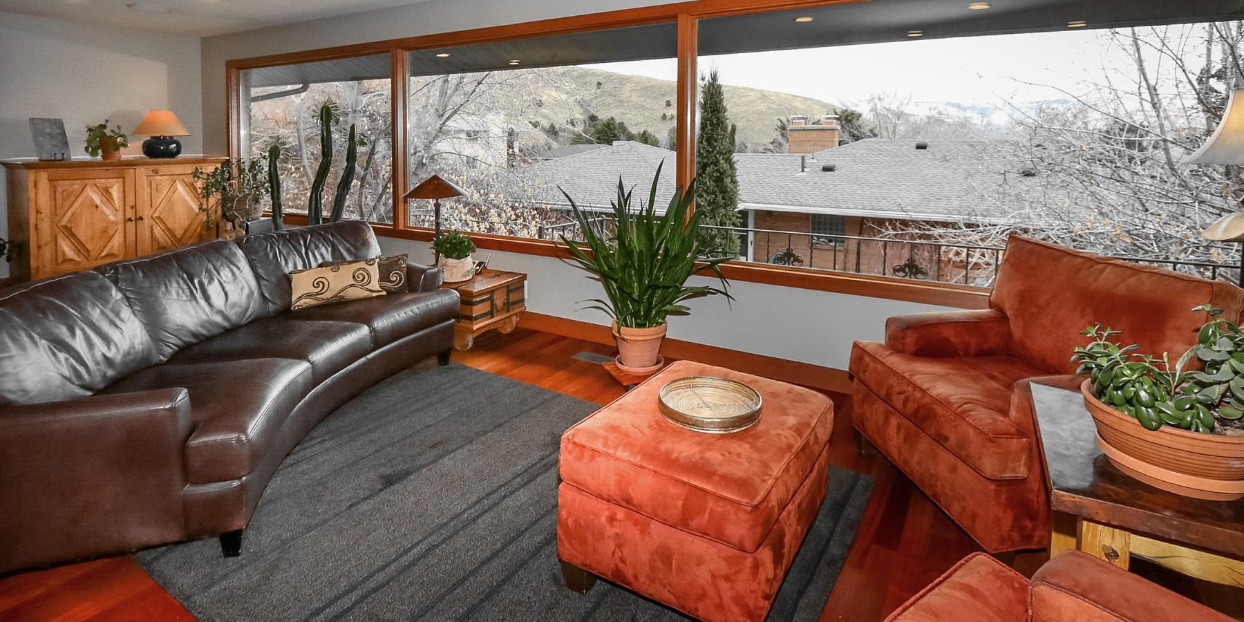 959 N. Terrace Hills Drive, Salt Lake City, UT 84103