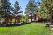 850 S. Donner Way #507, Salt Lake City, UT 84108