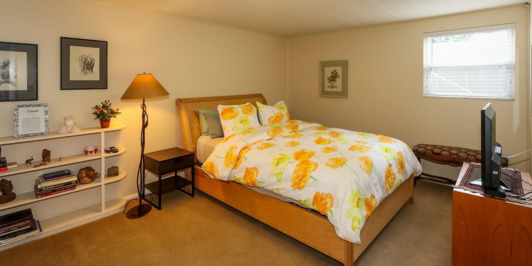4825 S. Viewmont Street, Salt Lake City, UT 84117