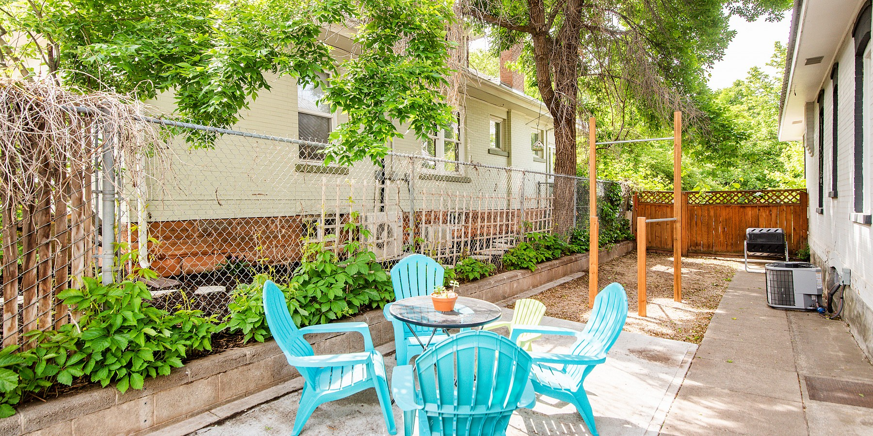 931 E. Laird Avenue, Salt Lake City, UT 84105