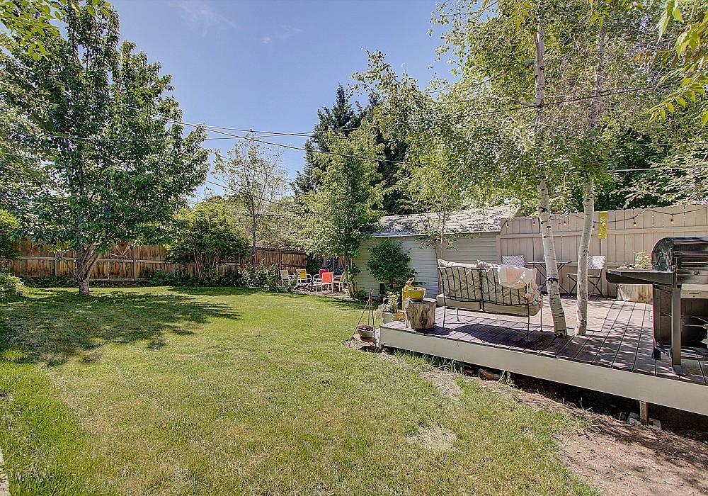 318 North G Street, Salt Lake City, UT 84103