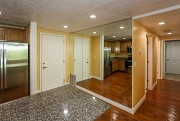 3075 E. Kennedy Drive #513, Salt Lake City, UT 84108