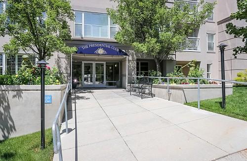 3075 E. Kennedy Drive #513, Salt Lake City, UT 84108