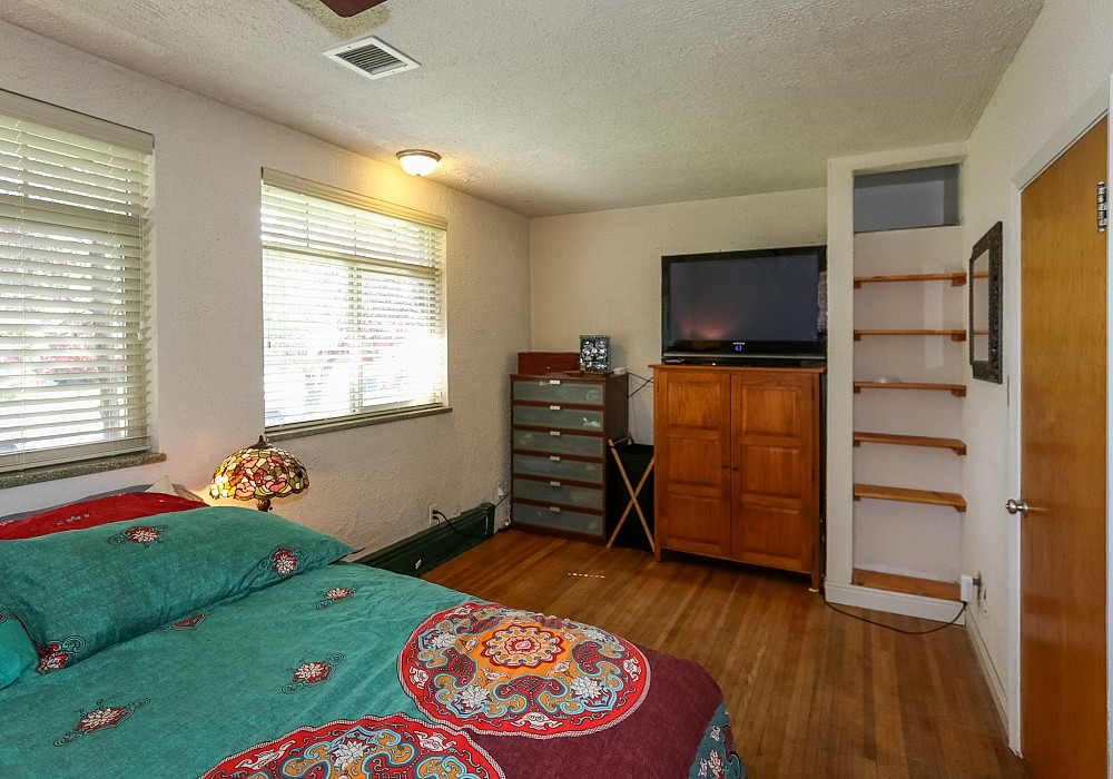 2625 S. Wellington Street, Salt Lake City, UT 84106