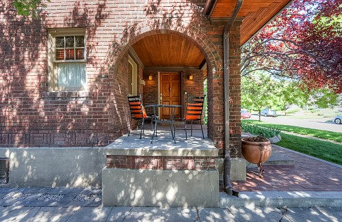 1269 E. Malvern Avenue, Salt Lake City, UT 84106