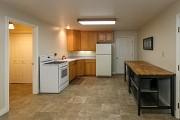 1213 E. Northridge Drive, Bountiful, UT 84010