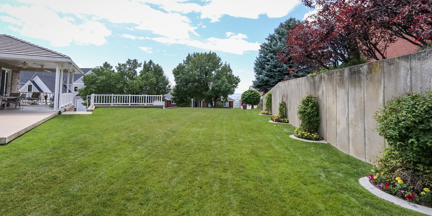 1213 E. Northridge Drive, Bountiful, UT 84010
