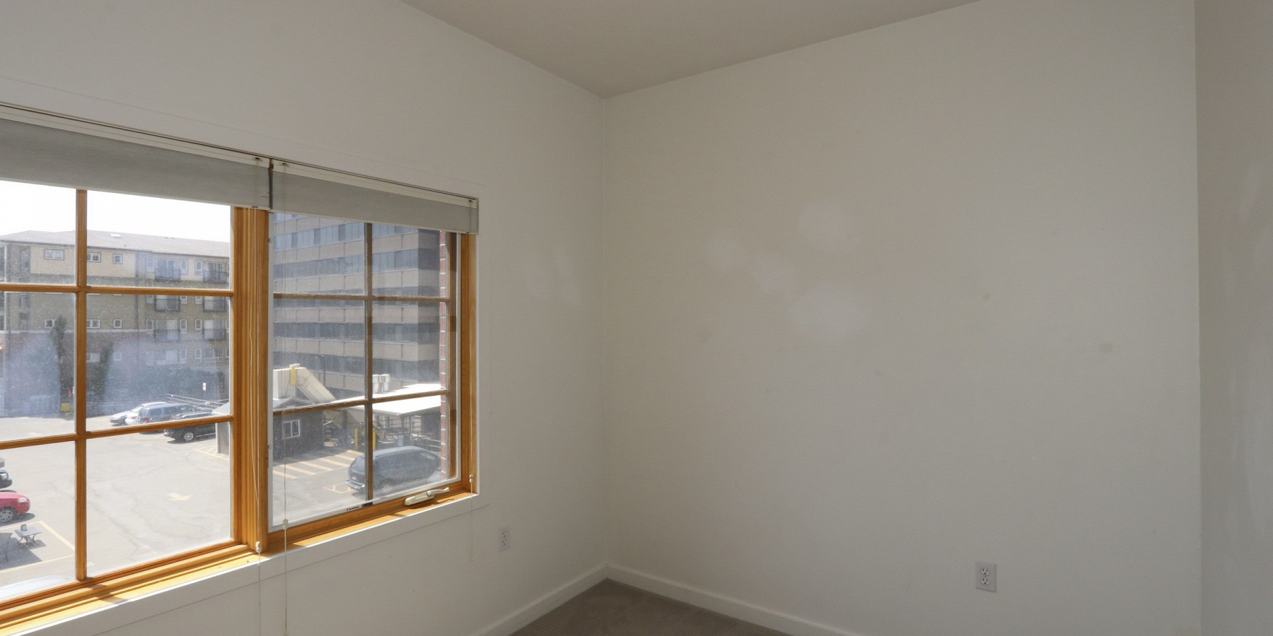 228 East 500 South #306, Salt Lake City, UT 84111
