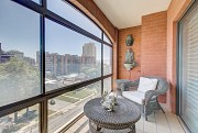 171 E. Third Avenue #604, Salt Lake City, UT 84103