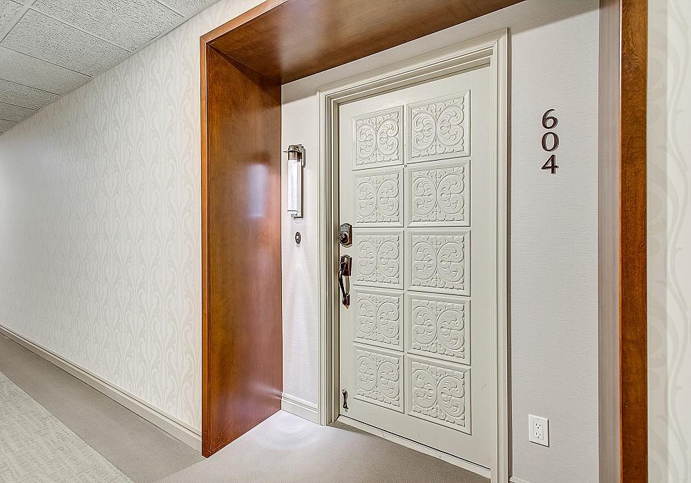171 E. Third Avenue #604, Salt Lake City, UT 84103