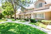6878 South 595 East #65
