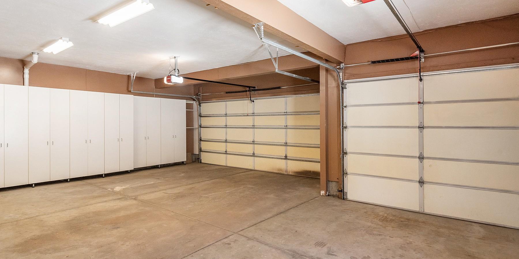 9489 S. Crosswood Lane, Sandy, UT 84092