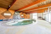 2662 E. Comanche Drive, Salt Lake City, UT 84108