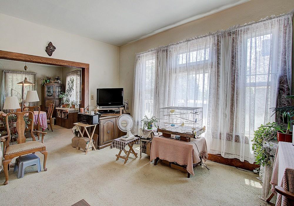 455 E. Victoria Place, Salt Lake City, UT 84103